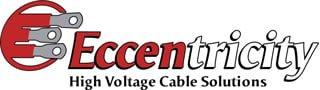 Eccentricity Logo