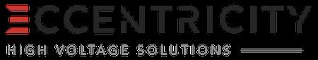 Eccentricity Logo 2021